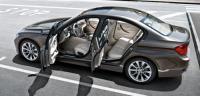 BMW 316i Leather