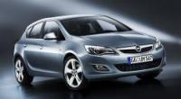 Opel Astra 1400cc